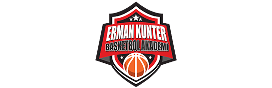 erman kunter basketbol okulu