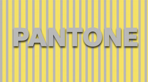pantone2