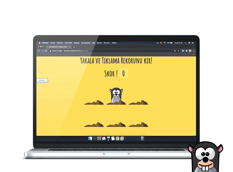 İsimtescil – Domain and Hosting Company (Turkey)
