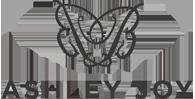 ashley joy