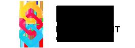 bodev logo renkli 1