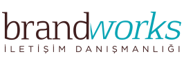 brand works 2