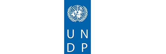 UNITED-NATIONS-TURKEY